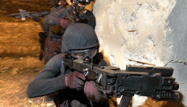 cornershot-israel-special-forces.jpg