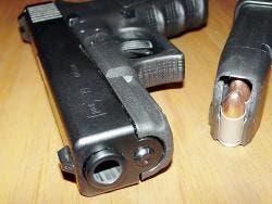 GunB20080609.jpg