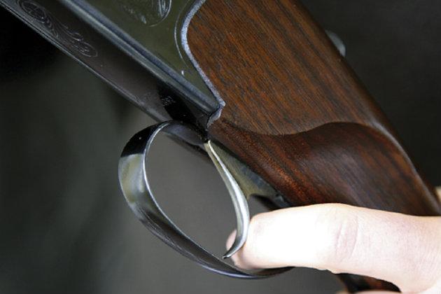 Baikal_shotguns_selective_trigger.jpg