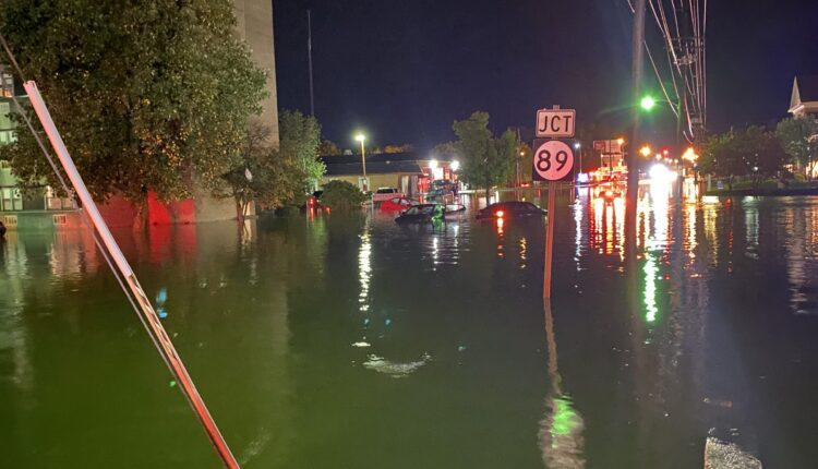 Winchester-flash-flooding-10-7-21-scaled.jpg