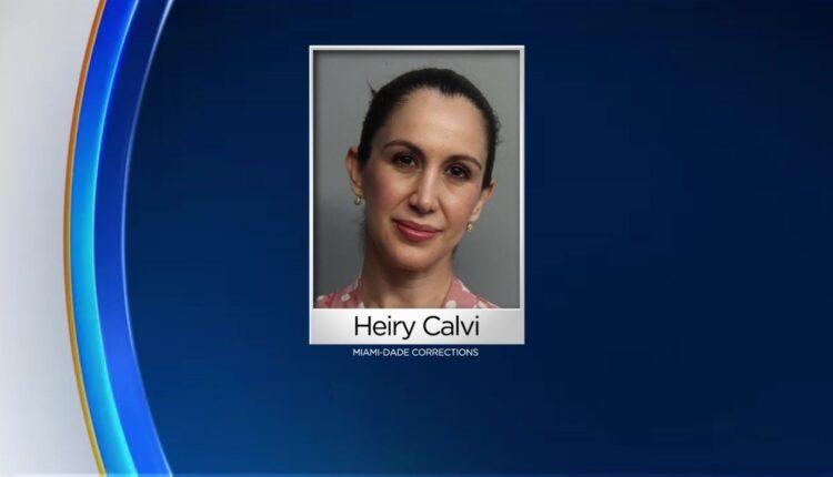 Heiry-Calvi-mug.jpg