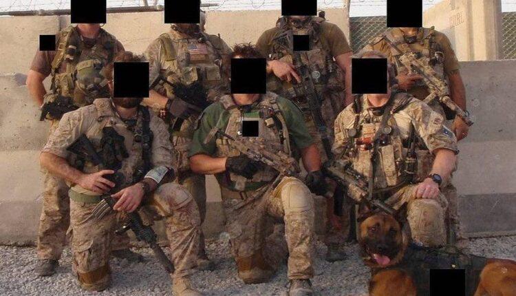 delta-force-team.jpg