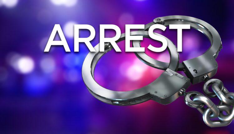 arrest-police-lights-1.jpg