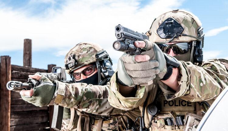 BORTAC-elite-fighting-force.jpeg