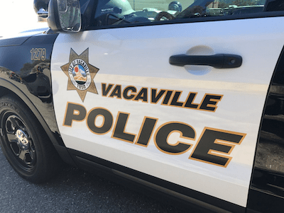 Vacaville-police-car.png